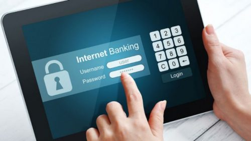 Seven Tips for Safe Internet Banking