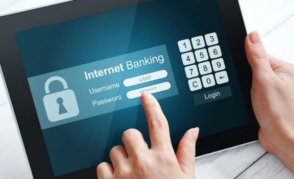 seven-tips-for-safe-internet-banking