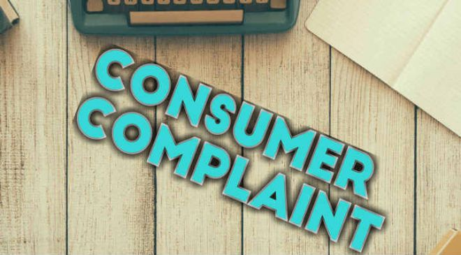 want-to-register-a-complaint-in-consumer-court?-here's-how
