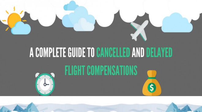 how-to-get-compensation-if-your-flight-is-cancelled-or-delayed