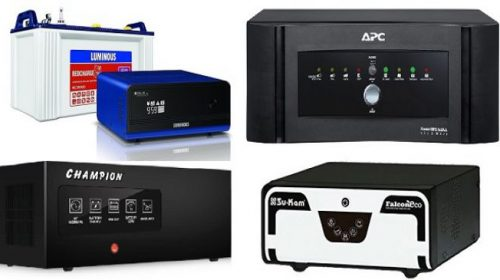 top-10-best-inverters-in-india