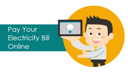 How to Pay Your Electricity Bill Online Anywhere in India