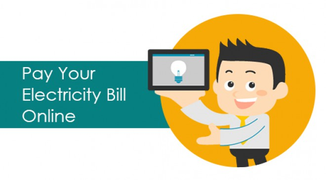 how-to-pay-your-electricity-bill-online-anywhere-in-india