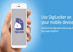 Road Transport Ministry approves DigiLocker: No need to carry your driving licence, vehicle papers anymore
