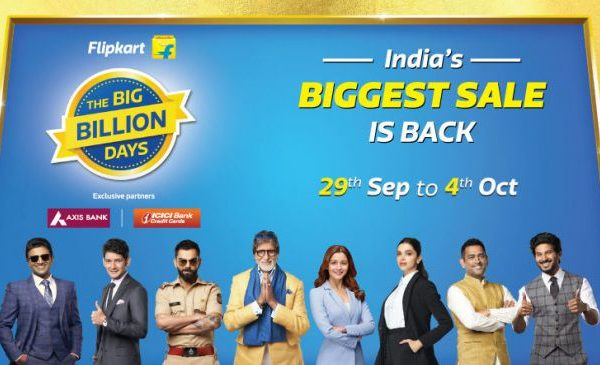 flipkart-'big-billion-sale-day'-all-set-for-september-29th---04th-october