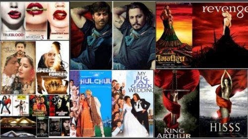 posters-of-bollywood-are-copied-from-hollywood
