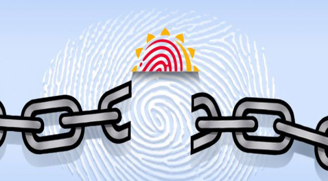 to-delink-aadhar-you-need-a-fresh-aadhar-proof-uidai