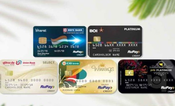 how-to-link-aadhaar-card-with-credit-cards