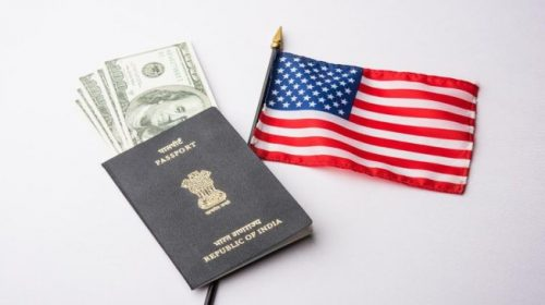 bad-news-for-foreign-nationals-applying-for-h1b-visa