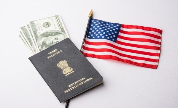 Bad news for foreign nationals applying for H1B visa