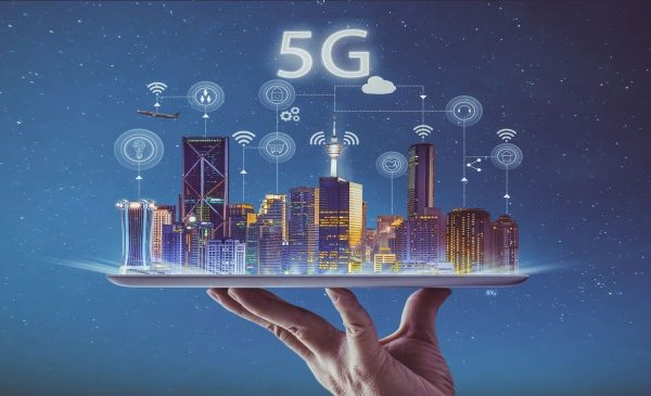 The Future of 5G: Charting the uncharted terrains of 5G technology