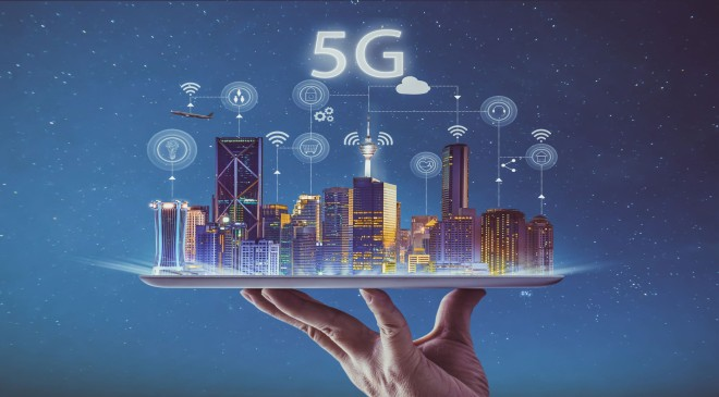 the-future-of-5g:-charting-the-uncharted-terrains-of-5g-technology