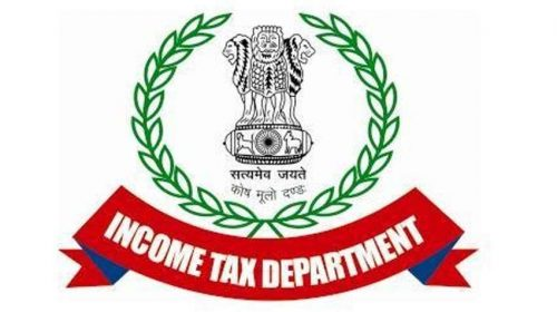income-tax-return:-cbdt-notifies-new-itr-forms;-know-which-one-you-should-use-for-itr-filing