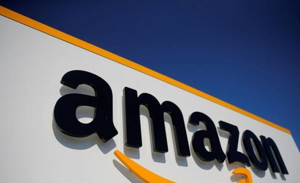 amazon-set-to-acquire-ride-hailing-company-zoox