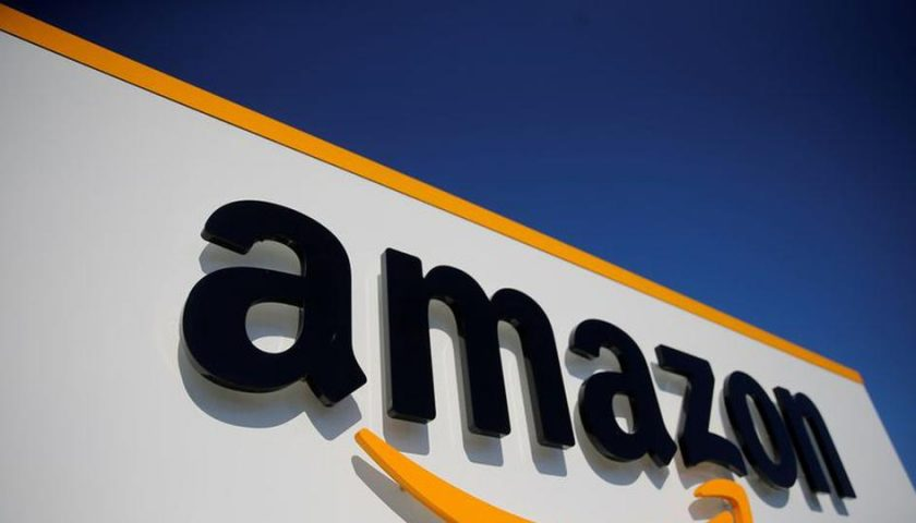 How to become crorepati fast in India? Amazon says these 209 sellers became this rich in just 48 hours