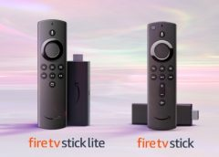 Amazon Fire TV Stick Review: Still As Fantastic As Before And Time Hasn't Blunted Its Edge