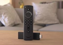 Amazon updates Fire TV Stick with Dolby Atmos and HDR support; will ship October 15 at a price of Rs 3,999