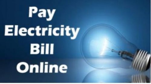 How You can do Electricity Bill Payment easily -Latest Offers