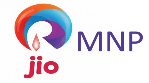 Complete Process of Port your Current Mobile network to Jio-Check How