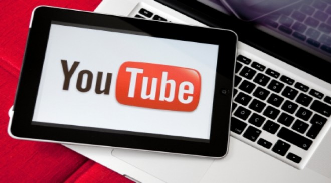 Now you can download You Tube videos in Bulk-Check How ?