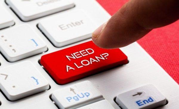 apply for loan