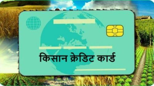 Kisan Credit Card – Farmer can get many benefits of kisan credit card How to Apply?