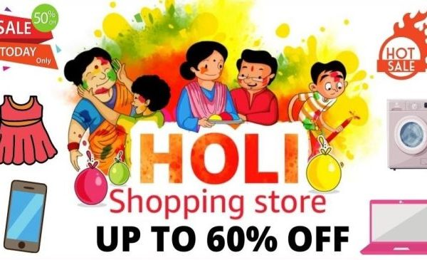 Amazon-Holi-Sale-Store (1)
