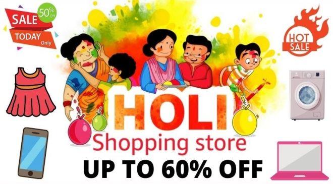 Amazon-Holi-Sale-Store (1)