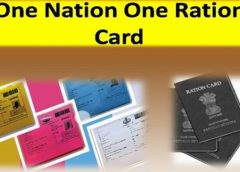 How to apply for a Ration card easily Detailed Guide