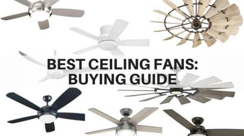 BEST-CEILING-FANS_BUYING-GUIDE-1