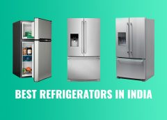 10 Refrigerators under 30000 in India:check list