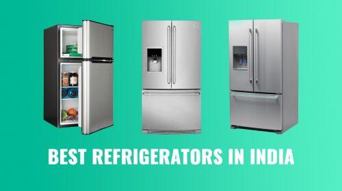 10 Refrigerators under 30000 in India:check list