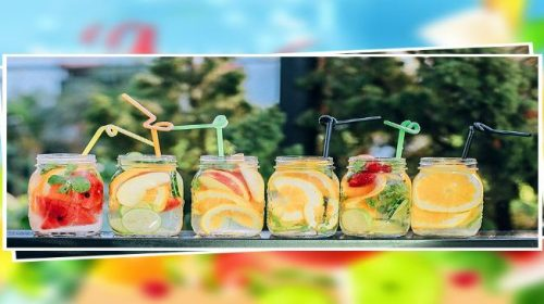 best-summer-drinks-for-kids-main (1)
