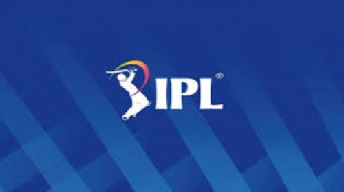 IPL 2021 Full schedule- Lets explore Full time table,venues and fixtures