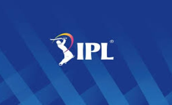 Good News- IPL Season will Begin with Great Spirit from 19 Sep; Check Details