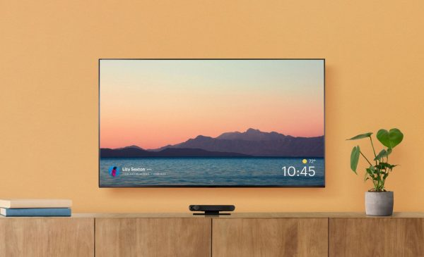Latest Television Brand -Want to buy a television check list