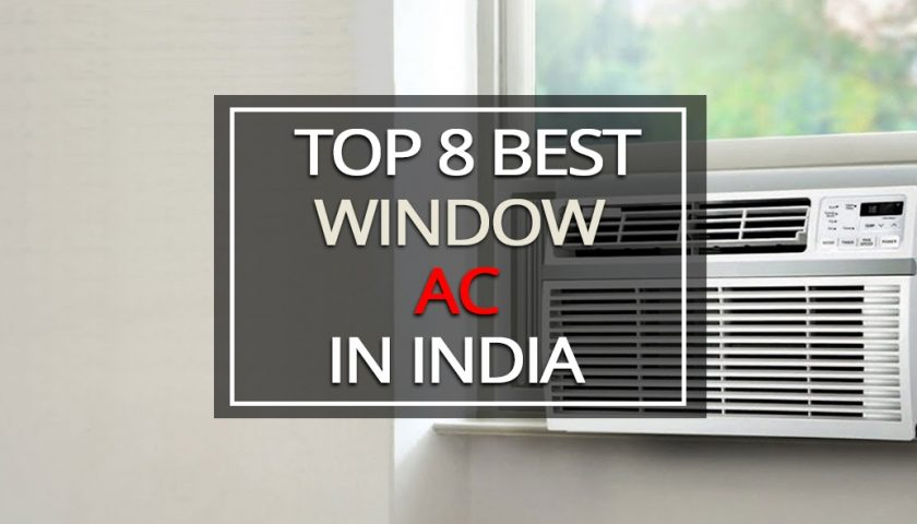 Cool your home this summer Season with window Ac under Rs 25000:Check List