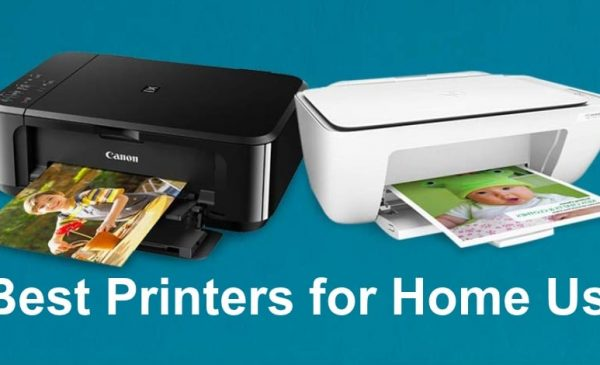 Best-printers-for-home-use-in-india
