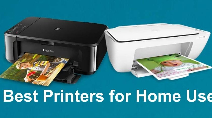 Working from home Explore Best Home Printers in India