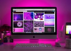 Best Desktop in India for Home use; lets explore