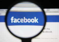 Facebook-Somebody is tracking your facebook account want to stop?  Choose these settings and stay safe