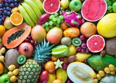 Health is Wealth- Tips to follow for Great health and nutrition