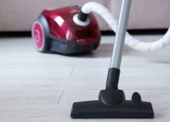 Deep clean Your Home with best Vacuum Cleaner in India; Check List