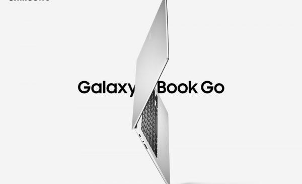 Samsung launched 5G connectivity laptop; Let's explore