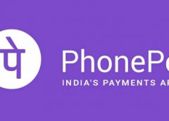 PhonePe – Create your PhonePe account easily ;check how