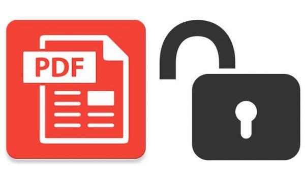 how-to-unlock-secure-pdf-thumb_thumb800