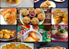 Monsoon favourite foods-Enjoy this monsoon with some tangy, spicy and tempting foods