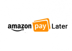 Process to get registered on Amazon Pay Later ;Let's Get started