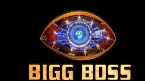 Big boss contestants 2021-Full List Check Details