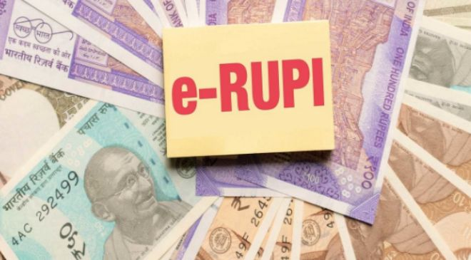 E-RUPI -Digital Payment Solution Launched; Check details
